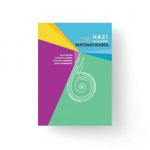 6-razred-madjarski-za-sajt
