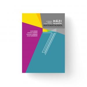 7-razred-madjarski-za-sajt